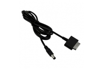 Фирменный оригинальный USB дата-кабель для планшета Acer Iconia Tab W510/W511/W5  + гарантия