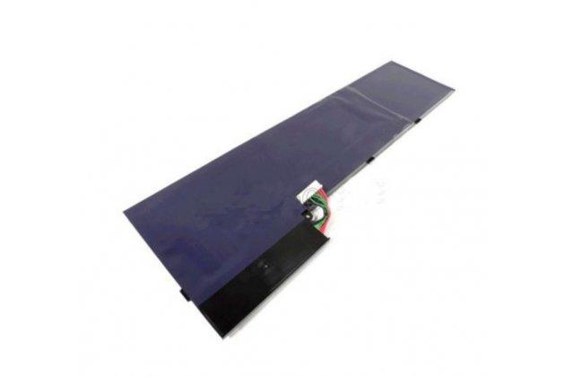 Фирменная аккумуляторная батарея  4850 mah AP12A3i / AP12A4i  на планшет Acer Iconia Tab W700/W701/W7 + инструменты для вскрытия + гарантия