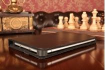 """Чехол-обложка для планшета iPad Pro 9.7"""" дюймов с регулируемой подставкой и креплением на уголки"""
