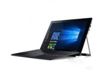 Фирменная оригинальная защитная пленка для планшета Acer Aspire Switch 12 Alpha (NT.LCDER.008) глянцевая