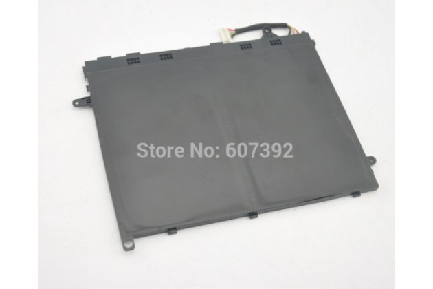 Фирменная аккумуляторная батарея BAT1011 1ICP5/80/120-2  9800mah 9800mAh на планшет  Acer Iconia Tab A700/A701 + инструменты для вскрытия + гарантия