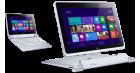 Чехлы для Acer Iconia Tab W510/W511