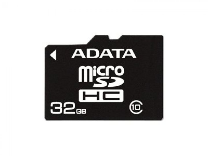 Карты флэш-памяти microSDHC Class 10 ( 32GB ) Качественная Повышенной скорости . Подходит для всех устройств