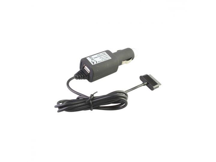 Зарядное для автомобиля для Samsung Galaxy Tab..
